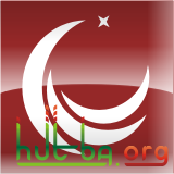 Абу Ахмад