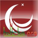 Акида на арабском аватар группы