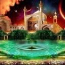 мой путь - ислам